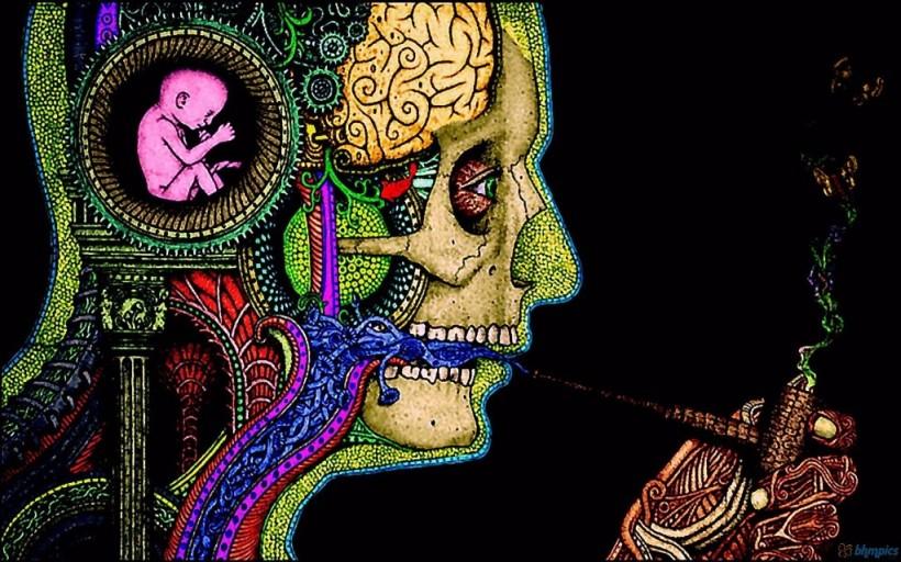 experiencia-psicodelica