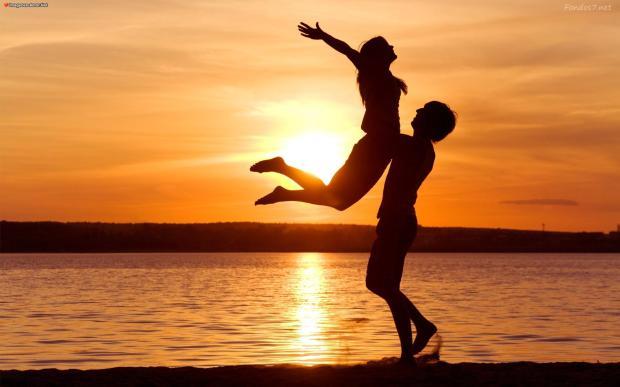 pareja-feliz-1