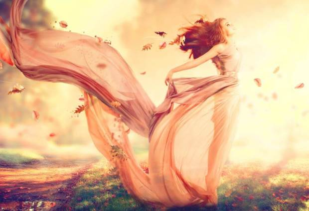 viento-1