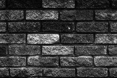 ladrillos-blancos-y-negros-63657233