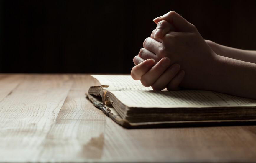 Orar-oraciones-biblia