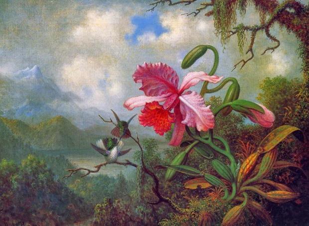 cuadros-orquideas-pintados-oleo_5