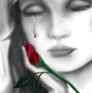 rostro_triste_pintado_de_mujer2